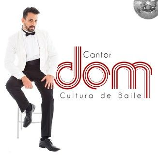 Foto da capa: Cultura de Baile