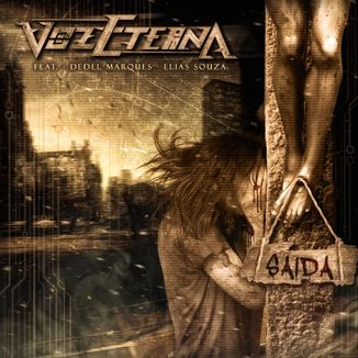 Foto da capa: Saída