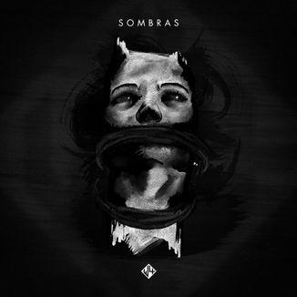Foto da capa: Sombras