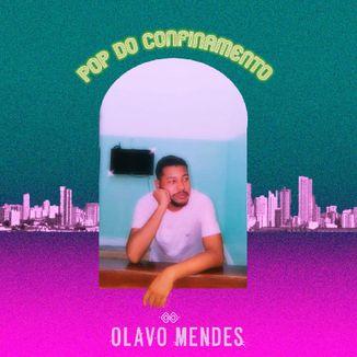Foto da capa: Pop do Confinamento
