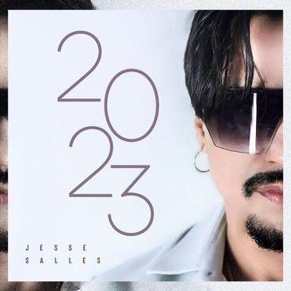 Foto da capa: 2023 - Jesse Salles
