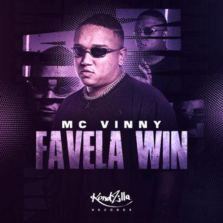 Foto da capa: Favela Win