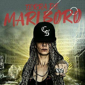 Foto da capa: Terra de Marlboro