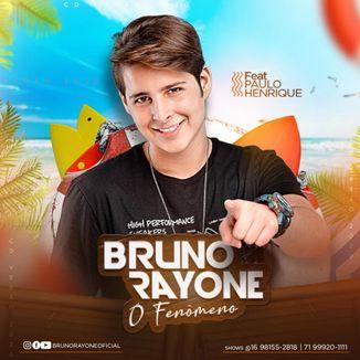 Foto da capa: VERÃO 2020