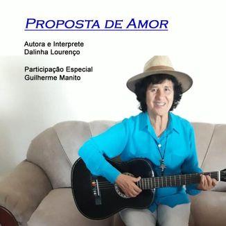 Foto da capa: Proposta de Amor