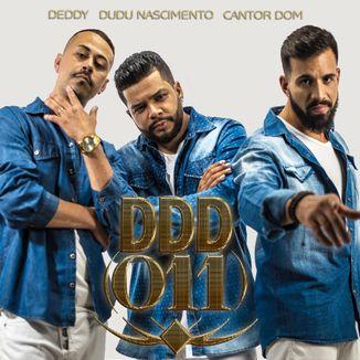 Foto da capa: DDD (011) - De Verdade