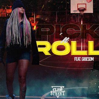 Foto da capa: Pick' N Roll