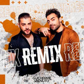Foto da capa: REMIX