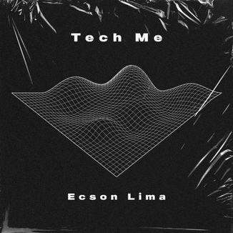 Foto da capa: Tech Me