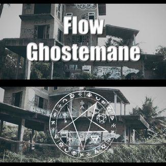 Foto da capa: Flow Ghostemane