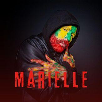 Foto da capa: Marielle