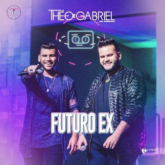 Foto da capa: Futuro Ex