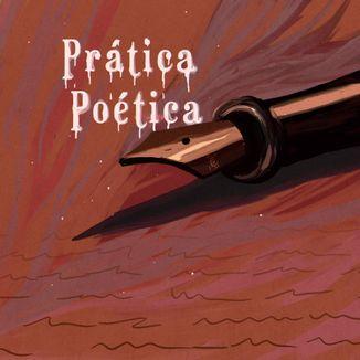 Foto da capa: Prática Poética