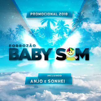 Foto da capa: Promocional 2018