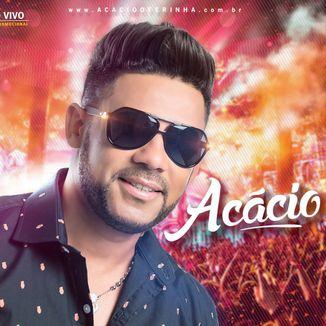 Foto da capa: Acácio O Ferinha 2018