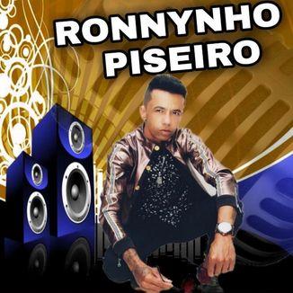 Foto da capa: RONNYNHO PISEIRO