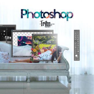 Foto da capa: 5° Último