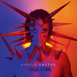 Foto da capa: CACTUS