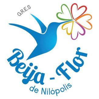 Foto da capa: Beija Flor De Nilópolis
