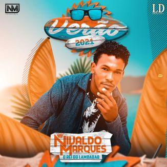 Foto da capa: NIVALDO MARQUES VERÃO 2021