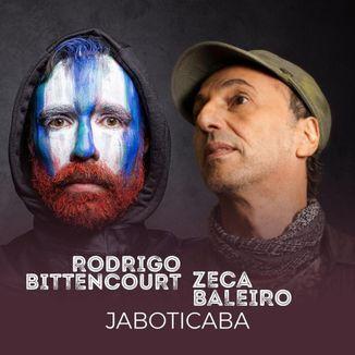 Foto da capa: Jaboticaba