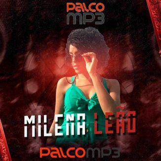 Foto da capa: Milena Leão Adoração