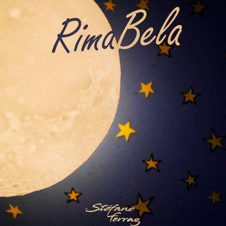 Foto da capa: RimaBela