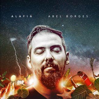 Foto da capa: Alafiá Abel Borges