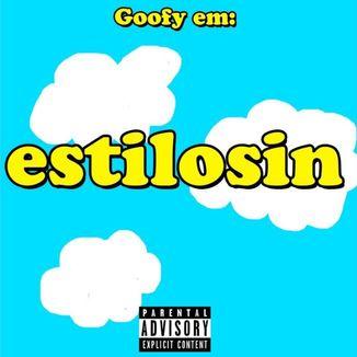 Foto da capa: Estilosin