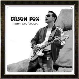 Foto da capa: PRIMEIROS PASSOS