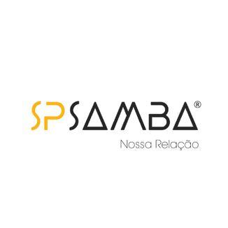 Foto da capa: EP Nossa Relação - SP Samba
