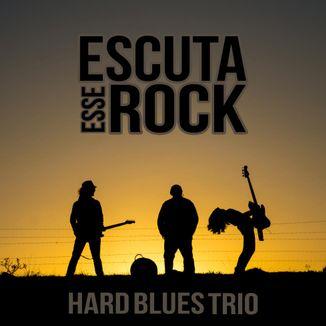 Foto da capa: Escuta Esse Rock