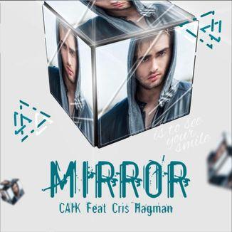 Foto da capa: Mirror