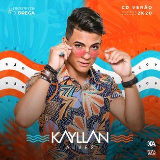 Foto da capa: KAYLLAN ALVES VERÃO 2020