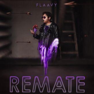 Foto da capa: Remate