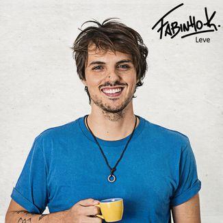Foto da capa: Leve