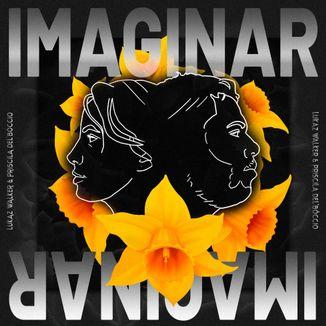 Foto da capa: Imaginar