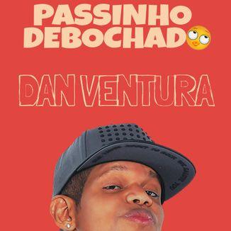 Foto da capa: PASSINHO DEBOCHADO
