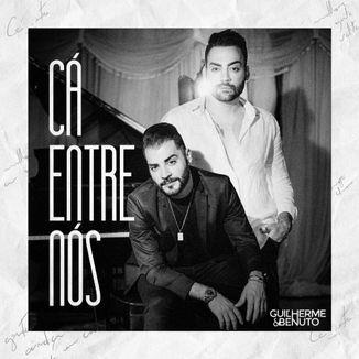 Foto da capa: Cá Entre Nós