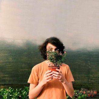 Foto da capa: tocar em flores pelado