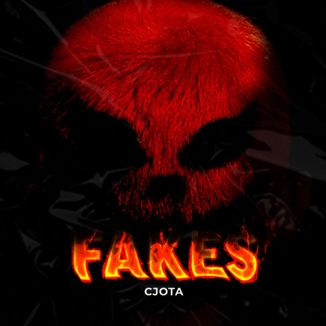 Foto da capa: Fakes