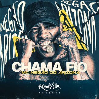 Foto da capa: Chama Fio
