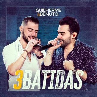 Foto da capa: 3 Batidas (single)