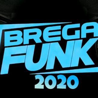 Foto da capa: Bregas Funk 2020