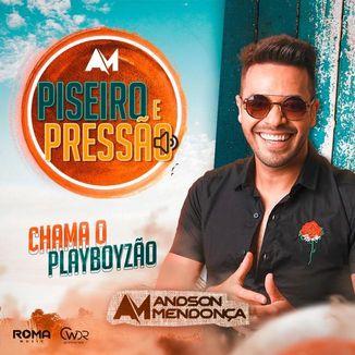 Foto da capa: PISEIRO & PRESSÃO
