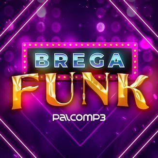 Foto da capa: BREGA FUNK 2021