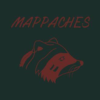 Foto da capa: Mappaches