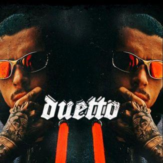 Foto da capa: Clandestino