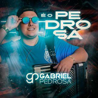Foto da capa: É o Pedrosa