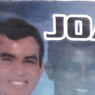 Foto da capa: JOARÃO ARAÚJO VOZ E VIOLÃO-ENSAIO NA NATUREZA.